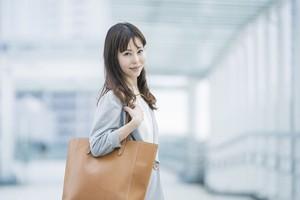 中国メディアは「女子が日本語をできるようになると、どれだけのメリットがあるか」とする記事を掲載した。(イメージ写真提供:123RF)