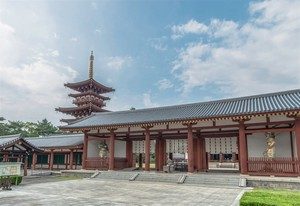 中国メディアは、日本のお寺の門前に掲げられている新型コロナウイルスにちなんだ標語を紹介する記事を掲載した。(イメージ写真提供:123RF)