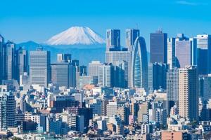 中国のポータルサイトに「アジアには4つの先進国があるが、真の先進国と言えるのは日本だけだ」とする記事が掲載された。(イメージ写真提供:123RF)