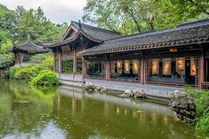 中国のポータルサイトに、浙江省杭州市にある博物館が「まるで京都にやってきたみたいだ」と若い男女の間で人気を集めているとする記事が掲載された。(イメージ写真提供:123RF)
