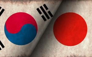 近年、日本と韓国の関係は低迷を続けており、歴史や貿易面での対立から改善の兆しも見えないほどだが、中国はその様子を興味津々で眺めているようだ。中国メディアは、「もし日本と韓国が武力衝突したら」と仮定する記事を掲載した。(イメージ写真提供:123RF)