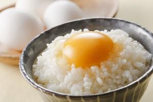 日本食は中国人にも人気で、日本旅行の楽しみの1つとなっているようだ。また、中国には日本料理店が数多く存在するが、日本料理を好む中国人でもどうしても受け付けない食べ物があるという。(イメージ写真提供:123RF)