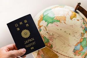 現在、世界的にコロナの影響が広がっているが、比較的影響が限定的な中国にはとどまり続けるケースは多いようだ。このほど、中国メディアが中国滞在中の日本人に聞いた「中国滞在のメリットとデメリット」についてまとめている。(イメージ写真提供:123RF)