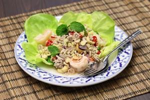 中国のポータルサイトに「日本の美女ブロガーが晒した1週間の晩御飯、食べているものがすべて『防腐剤』だった」とする記事が掲載された。(イメージ写真提供:123RF)
