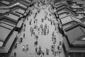 江戸時代に200年あまりにわたって行われた鎖国。中国でもかつては海禁(かいきん)政策が行われたものの、日本のそれとはずいぶん性質が違ったようだ。中国メディアは、日本と清朝の行った「鎖国の違い」を分析する記事を掲載した。(イメージ写真提供:123RF)