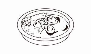 日本の食文化は味にこだわるだけでなく、栄養のバランスや見た目の美しさも特徴となっている。海外でも有名な日本の「駅弁」は、ふたを開けたときのわくわく感がたまらない。そんな日本の駅弁に慣れてしまうと、中国の駅弁にはびっくりさせられることだろう。(イメージ写真提供:123RF)