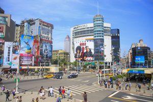 台湾人が「親日」であることは日本の誰もが知る事実ではないだろうか。日本が災難に見舞われるたびに、台湾は真っ先に手を差し伸べくれる。(イメージ写真提供:123RF)