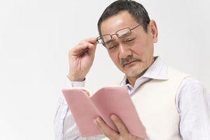 中国のポータルサイトに「日本人がブックカバーを使うのは、美観のためだけでなく、『恥』の文化の表れでもあった」とする記事が掲載された。(イメージ写真提供:123RF)