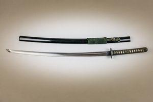 現在では美術品としての価値も高いが、中国メディアはこのほど、「日本刀はお金があれば自由に買えるというものではない」と紹介する記事を掲載した。(イメージ写真提供:123RF)