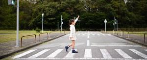 日本の学校では定期的に交通安全教育が行われているが、中国の動画サイトはこのほど、日本で生活する中国人による動画を配信し、「日本の交通安全教育は子どもたちに強烈なインパクトを与える、とても効果的な教育だ」と称賛している。(イメージ写真提供:123RF)