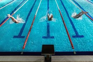 中国のポータルサイトに、日本の競泳において過去6度五輪で金メダルを獲得し、11回も世界記録を塗り替えた「とてつもなく強い種目がある」とする記事が掲載された。(イメージ写真提供:123RF)