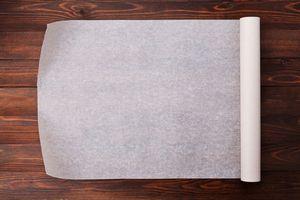 中国のポータルサイトに、日本のキッチンに常備されている3種類の「紙」が、日本の食生活をヘルシーにし、なおかつキッチンの清潔感を保つ上で大いに貢献しているとする記事が掲載された。(イメージ写真提供:123RF)