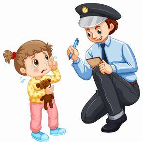 日本は比較的治安が良い国と言われているが、それは本当だろうか。このほど日本在住の中国人男性が、中国の動画サイトで「日本の治安が良いのは本当だ」と紹介し、その理由を紹介する動画を配信した。(イメージ写真提供:123RF)