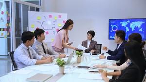 中国メディアはこのほど、「なぜ日本人は集団意識が強いのか」と問いかけ、日本の職場に見られる集団意識について紹介する記事を掲載した。(イメージ写真提供:123RF)