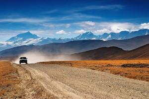 中国では日系車がドイツ車に匹敵するほどの人気となっているが、道路状況の悪い場所への遠距離移動には日系車の方が人気のようだ。中国メディアはこのほど、チベットの首都・ラサへの自動車旅行に「日系車を加えて正解だった」と伝える記事を掲載した。(イメージ写真提供:123RF)
