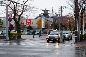 日本では近年、交通事故による死者数が減少しており、2020年は3000人を下回った。一方の中国では、毎年約6万人が交通事故で死亡していると言われる。(イメージ写真提供:123RF)
