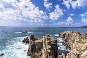 中国のポータルサイトに、「日本で最も幸福な場所は東京でも大阪でもなかった」とする記事が掲載された。(イメージ写真提供:123RF)