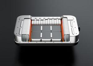 自動車業界ではガソリン車から電気自動車(EV)へとシフトすると言われており、車載電池メーカーの競争が激しさを増している。これまで優勢だった日本勢も今では出荷量で上位に残るのはパナソニックのみとなった。(イメージ写真提供:123RF)