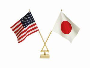日本の「戦後の廃墟」からの復興と台頭は奇跡とも言えるが、米国の援助が大きな助けになったことは確かだ。米国は日本に様々な制限を課すと同時に、経済復興も支援してきたと言えるだろう。(イメージ写真提供:123RF)
