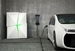 中国のIT系メディアは、中国の電気自動車対日輸出台数が大幅に増加したと報じた。(イメージ写真提供:123RF)