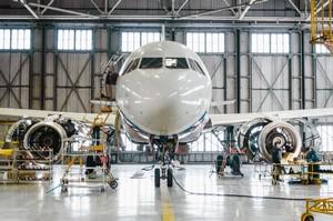 製造業で世界トップレベルの水準を誇り、自動車などでは世界的に大きなシェアを獲得している日本だが、「航空機」産業においては米国や欧州の企業に大きく差をつけられているのが現状だ。(イメージ写真提供:123RF)
