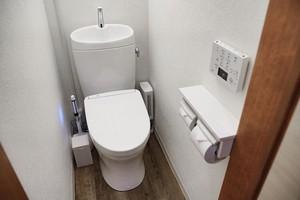 衛生面を非常に重視する日本では、トイレに対するこだわりも強いと言えるだろう。中国メディアはこのほど、日本の住宅のトイレに見られる「細部への配慮」について紹介する記事を掲載した。(イメージ写真提供:123RF)