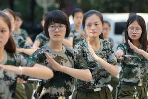 近年、急速に軍備拡張を進めている中国は、人民解放軍が外国からどのように評価されているのか、非常に気になるようだ。中国メディアはこのほど、日本、米国、韓国における人民解放軍への評価について紹介する記事を掲載した。(イメージ写真提供:123RF)