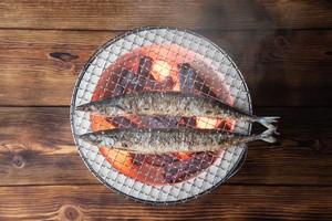 四方を海で囲まれている日本では様々な魚が食されており、なかでも「サンマ」は昔から庶民の味として親しまれてきた。しかし、近年はサンマの漁獲量が激減しており、「日本近海にサンマが到来する前に中国漁船が根こそぎ獲ってしまうからではないか」という主張も聞かれるようになった。(イメージ写真提供:123RF)