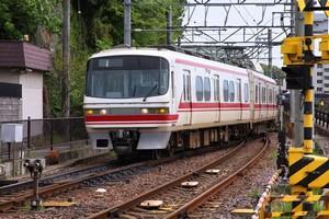 日本人のまじめな国民性は、仕事に対する態度にも表れている。中国メディアは、日本の「電車」を見ているだけで「日本人がいかにまじめか」が分かると紹介する記事を掲載した。(イメージ写真提供:123RF)