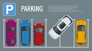 車の運転のなかでも「駐車」が苦手という人は少なくないが、これは世界共通の傾向と言えるだろう。しかし、なかには高い駐車テクニックを持ち、非常に狭いスペースでも難なく駐車する人もいる。(イメージ写真提供:123RF)