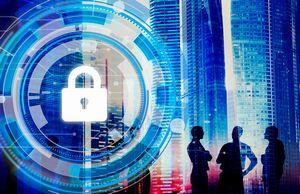 ITセキュリティに特化したセキュリティサービスプロバイダであるブロードバンドセキュリティは5月14日、モーニングスターからゴメス・コンサルティング事業を会社分割(吸収分割)によって事業承継すると発表した。(イメージ写真提供:123RF)