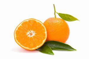 中国のポータルサイトに「果物をぜいたく品にまで高めることができるのは、日本だけだ」とする記事が掲載された。(イメージ写真提供:123RF)
