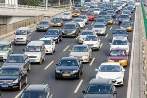 中国では「日系車はボディの鋼板が薄いため安全性が低い」というデマが広がった過去があるが、近年は日系車の販売台数は増え続けている。中国メディアは、「日系車の販売が好調なのは、中国の消費者が理性的になってきたため」と伝える記事を掲載した。(イメージ写真提供:123RF)
