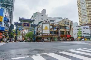 中国のポータルサイトに、日本に存在する有料の「風水トイレ」について紹介する記事が掲載された。(イメージ写真提供:123RF)