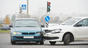 警察庁が1月に発表した昨年1年間の交通事故死者数は2839人で、1948年に統計を取り始めて以来最も少ない数となった。中国のポータルサイト・百度に17日「日本ではどうして交通事故が少ないのか」として、理由を3つ挙げて考察する記事が掲載された。