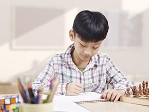 日本と中国の「教育」にはさまざまな違いがあるのは間違いないが、中国人の目にはどのような違いが映っているのだろうか。中国メディアは、中国の教育の現状について「日本で暮らす中国人の母親の視点」で論じる記事を掲載した。(イメージ写真提供:123RF)