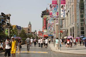 米調査機関ピュー・リサーチセンターが実施した国際世論調査によると、中国に対して否定的な見方をしている国は先進諸国に多いことが分かった。なかでも日本は、中国に対して否定的な見方をしている人が88%と最も多かったという。(イメージ写真提供:123RF)