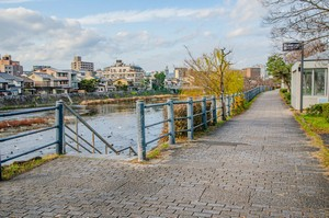 中国のポータルサイトに、中国人の人気の高い観光地である京都の街並みについて「古代中国の学生が、今やかつての教師を追い抜いている」と評する記事が掲載された。(イメージ写真提供:123RF)
