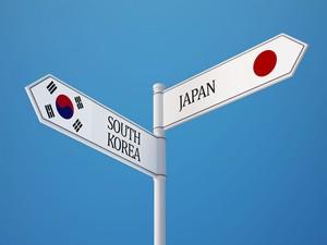 韓国は近年先進国に数えられるようになり、中国では「韓国はどれだけ強い国なのか」という話題が関心を集めている。中国メディアはこのほど、「日本と韓国を比べたら、どちらが強いか」と題する記事を掲載した。(イメージ写真提供:123RF)