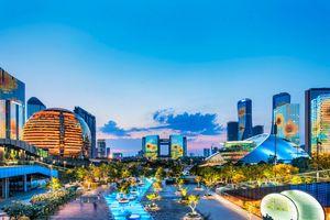 北京などの4大都市に次ぐ蘇州・杭州・南京では、2020年に一人当たりの平均年収がいずれも100万円を超えたと報じられた。中国では多くの人が豊かになり、同時に「生活の質」に対する要求も高くなっているというが、いまだに日本を超えられないものがあるそうだ。(イメージ写真提供:123RF)