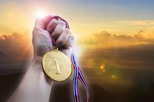 中国のポータルサイトに、東京五輪について「どうして日本はここまでたくさんの金メダルを確保できているのか」とする記事が掲載された。(イメージ写真提供:123RF)