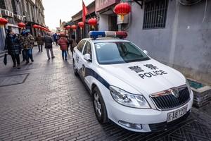 最近、中国では「中国スゴイ」と自画自賛する傾向がますます強くなっている。これは「パトカー」についても同じのようだ。中国メディアはこのほど、日本と米国と中国のパトカーについて紹介する記事を掲載した。(イメージ写真提供:123RF)